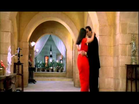 Tu Meri Mehbooba Main Tera Full Song Mehbooba