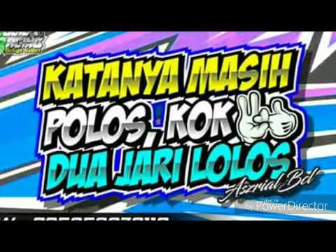 Viral!!kata Kata Anak Racing Jaman Now