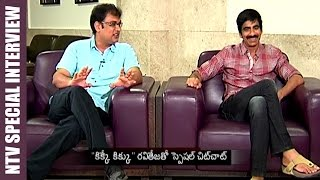kick-2-ravi-tejas-exclusive-interview-independence-day-special-ntv