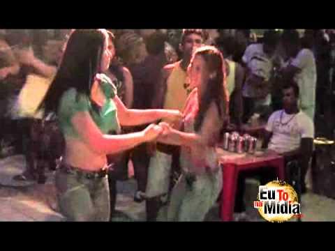 Espalha Brasa no Aconchego de Menina Manaus - AM_mpeg2video.mpg