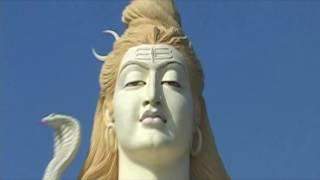 Download Lagu Shiv Ji Ki Barat Dekhan Kay Ne Chali | Manish agrawal (Moni) 09300982985 Gratis STAFABAND