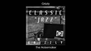 Jazz Classic (Beat Rap)