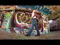 Jon Secada de I'm Never Too [video]