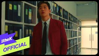 Download [MV] Peakboy(픽보이) _ GYOPO HAIRSTYLE(교포머리) Mp3/Mp4