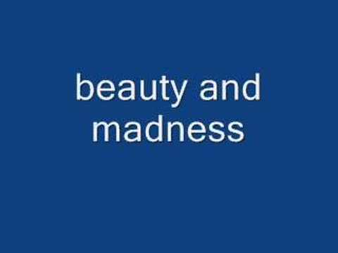 beauty and madness - fra lippo lippi