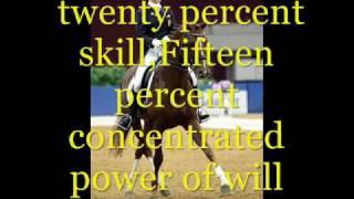 download lagu Equestrian - Remember The Name.mp3 gratis