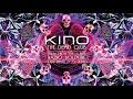 KINO de The Dead Club (Album Track)