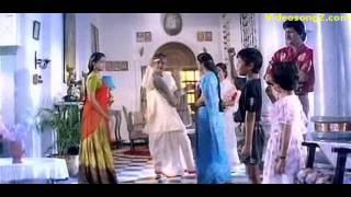 Onamalu - NTR'S Punya Bhoomi.avi