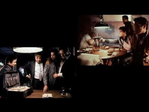 Mon Top 10 Des Film De Gangster video