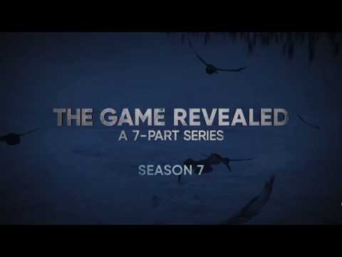 Game Revealed Season 7 Episode 6