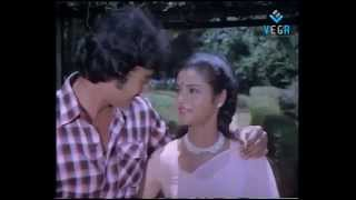 Neethaane En Ponvasantham - Ninaivellaam Nithya Movie Songs - Neethaane Endhan Pon Vasantham Song