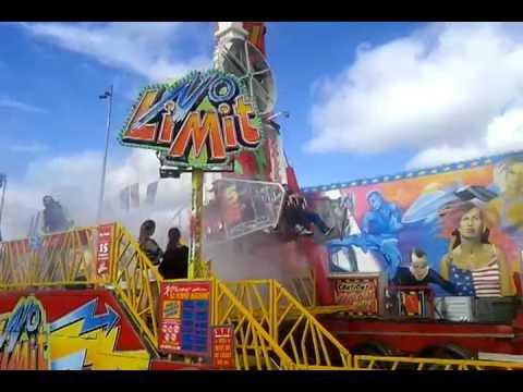 A license to thrill heather wayne amp steve drake 2