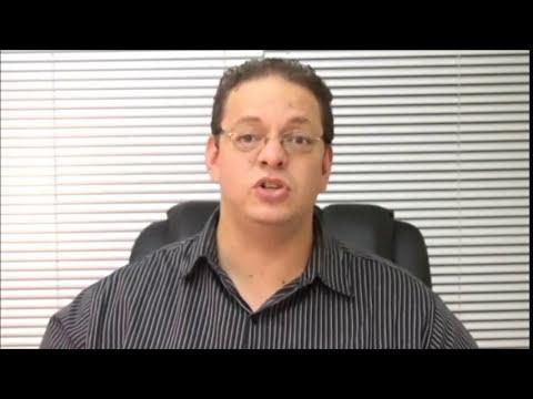 Carlos Ávila - Psicanalista - Educando filhos - Geração Miojo