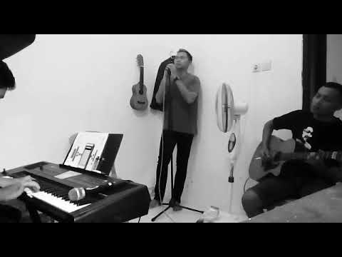 Lagu Lelakiku