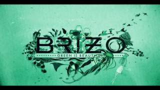 Brizo / Green Dream
