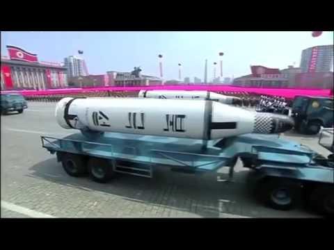 Mike Pence En Corée Du Sud : Le Vice-président Américain Arrive à Séoul