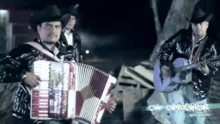 Ya Regresate Conmigo [Video Official] - Los Sembradores De La Sierra [Con Epicentro] by Dj ExO™