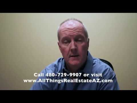 We Buy Houses Phoenix   Sell House Fast Phoenix