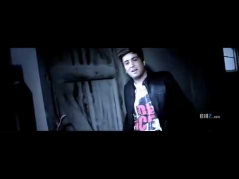 Arvin And Ashq Bia Bia Mahe Man Sho Music Video