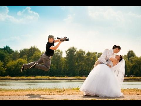 🇵🇱Polskie pieśni weselne - Польські пісні весільні .