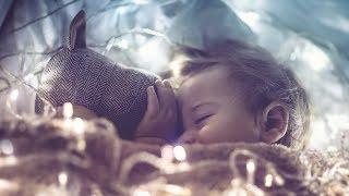 Dana McKeon - Little Miracle Of Mine [Lyric Video]