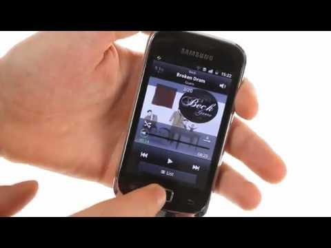 ROOT Samsung Galaxy Mini 2 S6500