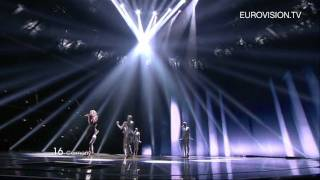 Lena - Taken By A Stranger (Germany) - Live - 2011 Eurovision Song Contest Final