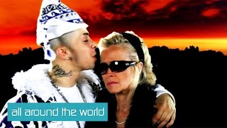 Клип N-Dubz - Papa Can You Hear Me?