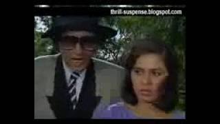watch banned episode of tehkikaat  ghost of john pariera