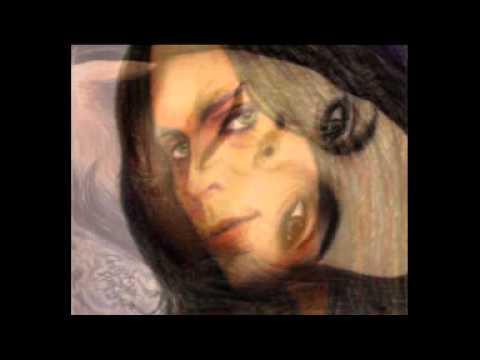Ville Valo (him) Art By Purpleangel video