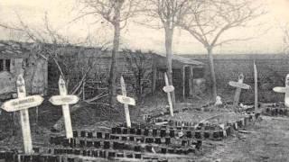 Dropkick Murphys - The Green Fields of France