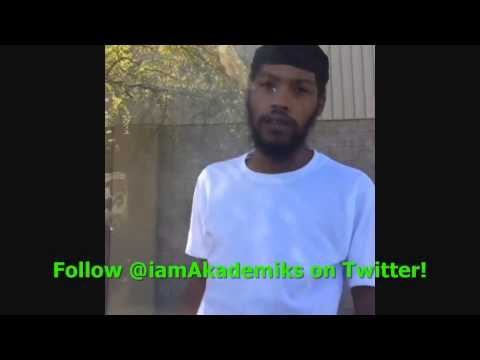 Dc Rapper 'yung Gleesh' Charged With Rape After Performing At Sxsw. video