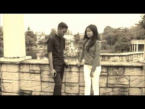 download lagu Ran-Begitu Saja(official cover video) gratis