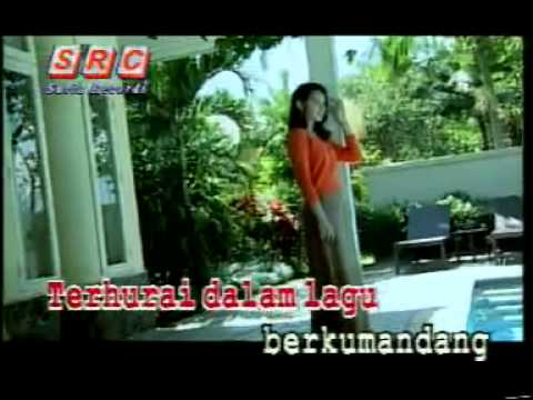 Siti Nurhaliza - Kau Ku Sayang