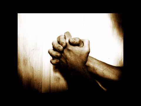 Lagu Rohani Kristen - Doa Mengubah Segala Sesuatu video
