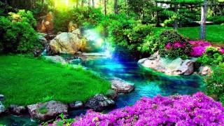 Relaxing Music for Stress Relief. Meditation Music for Yoga, Music for Massage, Soothing Spa