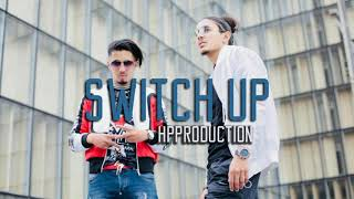 Maes X MMZ X Koba La d Type Beat ~Switch Up ~[HPproduction]