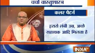 Bhavishyavani: Daily Horoscopes and Numerology | February 11, 2015 - India TV