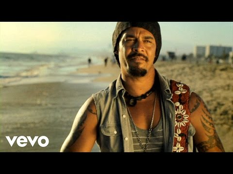 Michael Franti And Spearhead - Sound Of Sunshine