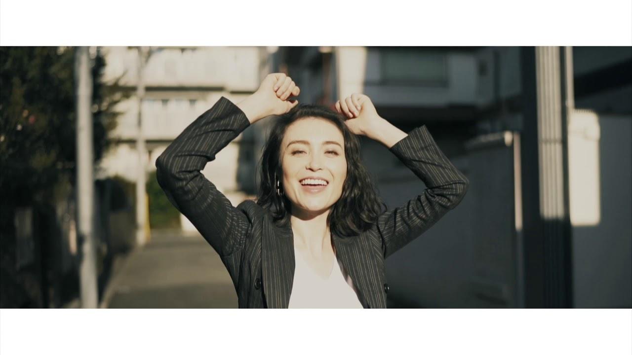 "Emi Meyer - ""Soul Naturale""のMVを公開 デビュー10周年記念アルバム 新譜「WINGS」収録曲 thm Music info Clip"