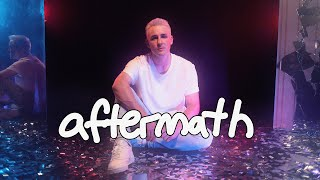 Download vaultboy - aftermath ( ) Mp3/Mp4
