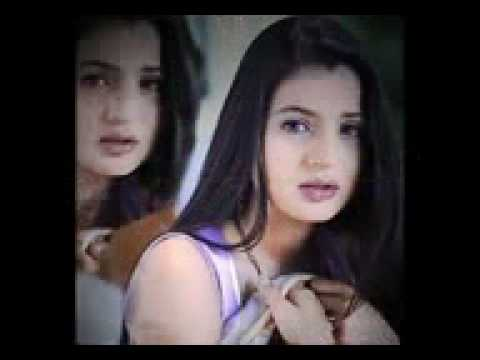 New song 2011  Holi holi bhul jan ge_mpeg4.mp4