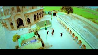 Jeet Dhaliwal - 98887-03303 - Saiyaan | Off You Go | Official full HD Music Video | 2014...