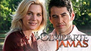 Olvidarte Jamás (2006) - Official Trailer