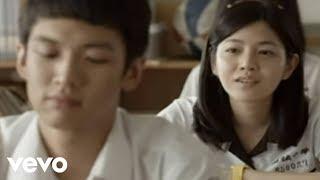 胡夏 Xia Hu - Those Bygone Years 那些年