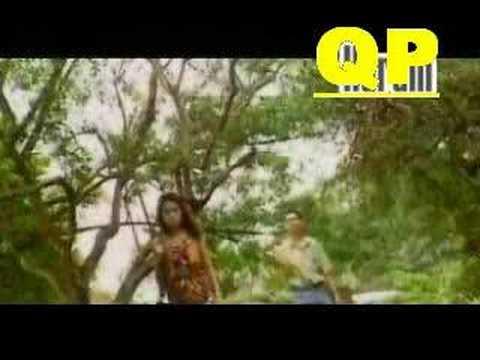 Wicitra - Mira Edora video