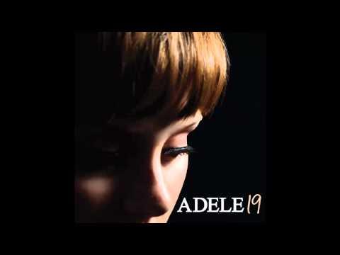 Скачать песню adele 21