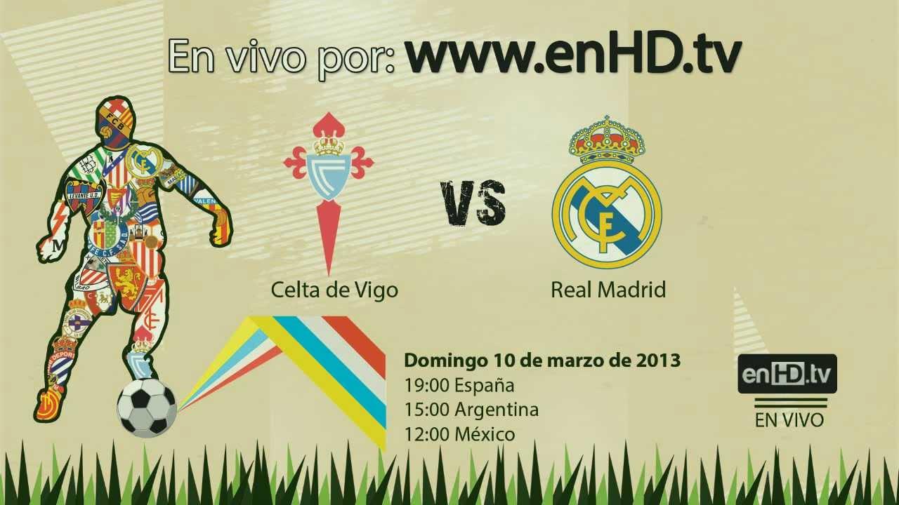 Image Result For En Vivo Barcelona Vs Real Madrid En Vivo Statistics A