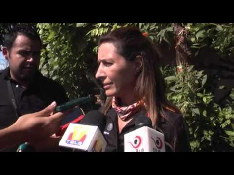 Invertiran 5 mdp en empleo temporal en Tuxtepec