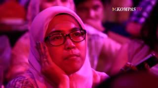 Download Lagu Kahitna - Merenda Kasih Gratis STAFABAND